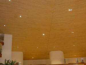 LED-Kirche 2