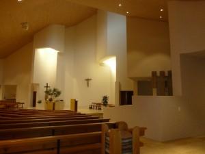 LED-Kirche 4